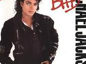 muerte Michael Jackson resultado mala praxis anestesia