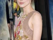 Keira Knightley convertirá Coco Chanel