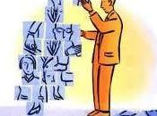 Ideas para gestión procesos reestructuración