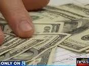 ladrón devuelve dinero robó hace años