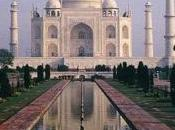 india: viaje encuentro vida pura