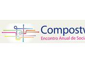 Compostweets, Rodolfo Carpintier