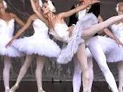 Concierto Murcia Orquesta, Ballet Coro Nacional Ucrania. Entrada libre.