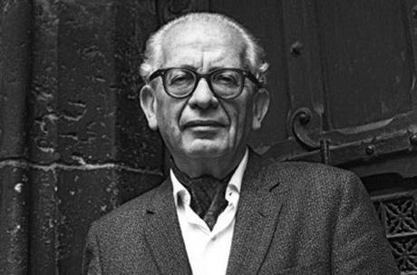Crímenes ejemplares - Max Aub (1957)