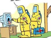 Como eliminar virus Computadora
