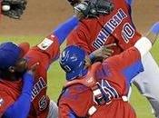 República Dominicana corona campeón clásico mundial béisbol