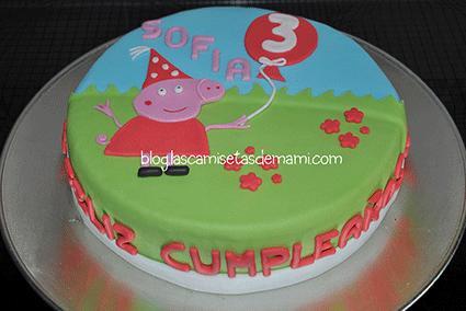 Tarta-Peppa-Pig-1