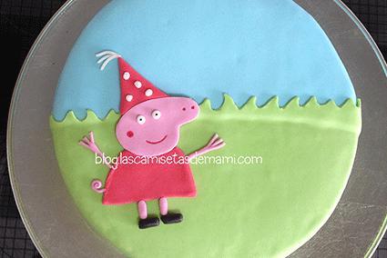 Tarta-Peppa-Pig-10