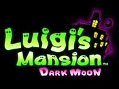 Empieza Luigi Luigi's Mansion: Dark Moon