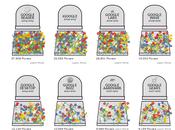 cementerio Google, déjale flor Google Reader