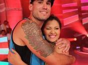 Michelle Soifer confiesa gustaría novia Gino Assereto