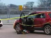 menor dispara accidente testículos dice ataque ninja'