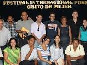 Grito Mujer 2013 Nicaragua