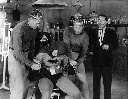 batman 1943 fotograma