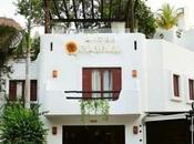 Hotel Quinto Playa Carmen