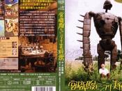 Hayao Miyazaki Museo Ghibli
