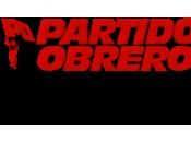 Partido Obrero presentó Concejo Deliberante proyecto contra privatización TAMSE