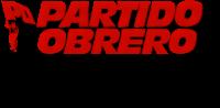 El Partido Obrero presentó hoy en el Concejo Deliberante un proyecto contra la privatización de la TAMSE