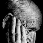 Factores de comportamiento y déficit sensoriales identificatorios como predictores de la ...