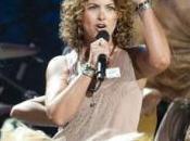 Artistas actuarán premios Billboard 2013