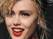 Tributo Gaultier Expresiones Demoledoras Usamos Mujeres