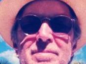 Eric Clapton Gotta over (featuring Chaka Khan) (2013)