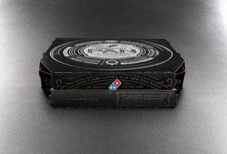dominos_pan_pizza_03