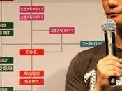 Hideo Kojima habló sobre nuevo Engine para
