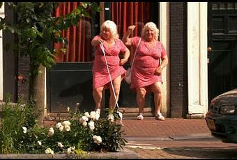 gemelas prostitutas amsterdam hijos de prostitutas