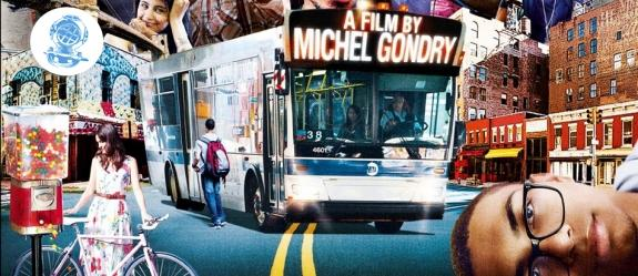 aff-2013-the-we-and-the-i-una-genuina-historia-del-bronx-por-michel-gondry
