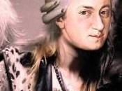 Mozart tuvo menopausia Einstein ovarios poliquísticos