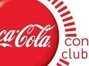 Arranca cuarta edición Coca-Cola Concerts Club