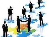 Diferencia entre ideas modelos negocio