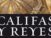 Literatura medieval: novedades