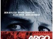 Argo (2012) Affleck