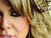biografía autorizada Jenni Rivera está venta