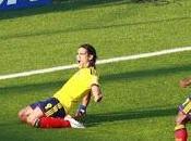 Colombia goleó bolivia acerca mundial