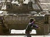 Gilad Atzmon. Solidaridad Palestina zona ocupada?