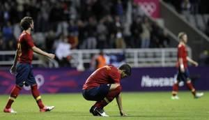 espana_eliminada_del_futbol_olimpico_29jul2012