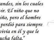Neruda, King palabras