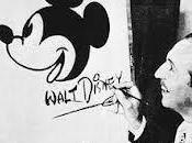 Gestión estilo Disney