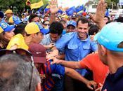 Porquè ganarà maduro elecciones venezuela?