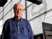 Michael Caine: 80th Anniversary Exhibition