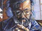 'Negación Olvido' Julio Cortázar