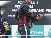 incendio Vettel
