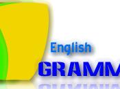 Ebook Aprender inglés paso