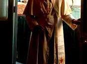 ¿Qué importante -realmente- Benedicto XVI?