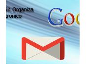 Etiquetas Gmail: Organiza Correo Electrónico