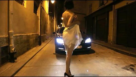 prostitutas em madrid prostitutas berlin