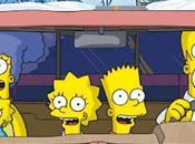 Simpson tendrán como invitados Justin Bieber Natalie Portman